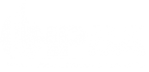 HPBA Member - The OC Grill Cleaner