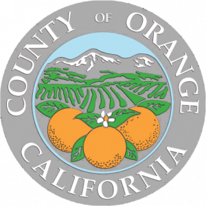 BBQ Cleaning Cost Tustin, Villa Park, Orange, Santa Ana, Irvine